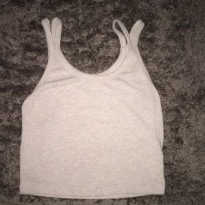 Cute tank top from forever !